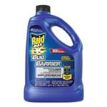 Raid Max Bug Barrier, 128 oz Bottle Refill, 4/Carton Product Image