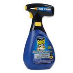 Raid Max Bug Barrier, 30 oz Bottle Product Image