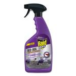Raid Bed Bug and Flea Killer, 22 oz Bottle Product Image