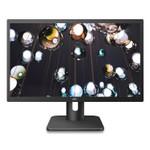"""AOC TFT Active Matrix LED Monitor, 21.5"""" Widescreen, TFT Panel, 1920 Pixels x 1080 Pixels Product Image"""