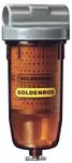 Goldenrod 56599 FUEL FILTER Product Image
