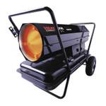 HeatStar Portable Kerosene Forced Air Heaters, 175,000 Btu/h, 14 gal, 110V Product Image