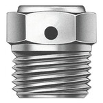 Lincoln Industrial RELIEF FITTING Product Image