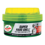 Turtle Wax Inc. Super Hard Shell Car Wax, 14 oz Product Image