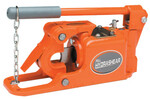 Morse-Starrett Hydraulic Cable Cutter Wire Rope Cutter P-1125 Product Image