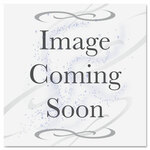 HON Initiate Paper Management Support Bar, Aluminum, 48w x 5d, Light Gray Product Image
