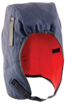 OccuNomix Hot Rods Basic Winter Liner, Cotton Twill, Fleece Lining, Product Image