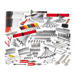 Stanley Products 271 Pc Advanced Maintenance Sets Product Image
