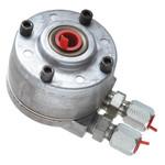 Ridge Tool Company ML Oil Pumps, 115V Product Image