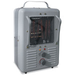 TPI Corp. Portable Electric Heaters, 120 V 737-188TASA Product Image