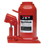 JPW Industries JHJ Series Hvy-Duty Industrial Bottle Jack, 4 1/8Wx6 1/2Lx6 3/4-13 3/8H,12.5 ton Product Image