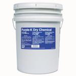 Ansul Purple-K Dry Chemical Extinguishing Agents, 50 lb Pail Product Image