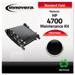 Innovera Remanufactured Q7504A Transfer Kit, 100,000 Page-Yield Product Image