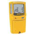 Honeywell BW GasAlertMax XT II, Oxygen; Hydrogen Sulphide; Carbon Monoxide; LEL Product Image