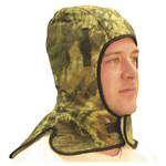Anchor Products Camouflage Winter Liner, Heavy Duty, Twill, Sheep Thermal Lining Product Image