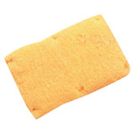 Anchor Products Wool Sweatband, Sheep's Wool, Tan Product Image
