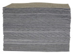 Anchor Products Universal Sorbent Pad, light-Weight, Absorbs 17 gal, 15 in x 17 in Product Image