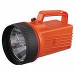 Bright Star Worksafe Lanterns, 1 6V Product Image