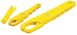 Ideal Industries Safe-T-Grip Fuse Puller, Large Product Image
