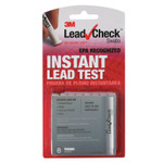 3M LeadCheck Swabs Product Image