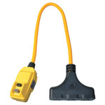 CCI In-Line GFCI Extension Cord Product Image