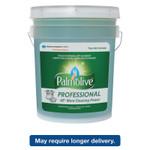 Colgate-Palmolive Dishwashing Liquid, Original Scent, 5 gal Pail Product Image