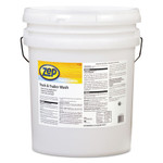 Zep Inc. Truck  Trailer Washes, 5 gal, Pail Product Image