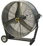 Airmaster Fan Company Portable Direct Drive Mancoolers, 3 Blades, 36 in, 830 rpm Product Image