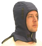 Anchor Products Arctic Jr. Winter Liner, Heavy Duty, Twill, Sheep Thermal Lining, Blue Product Image