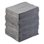 Anchor Products Universal Sorbent Pad, Light-Weight, Absorbs 34 gal, 15 in x 17 in Product Image