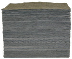 Anchor Products Universal Sorbent Pad, Heavy-Weight, Absorbs 20.5 gal, 15 in x 17 in Product Image