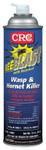 CRC BEE BLAST WASP  HORNETSPRAY 20 OZ AEROSOL Product Image