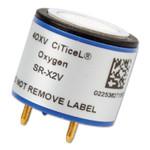 Honeywell BW GasAlert Replacement Sensor, Oxygen, 0-30% Product Image