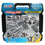 Channellock 171 Pc. Mechanic's Tool Sets Product Image