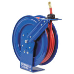 Coxreels Performance Hose Reels, 1/2 in x 50 ft Product Image