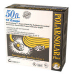 CCI Polar/Solar Extension Cord, 50 ft 172-01788 Product Image