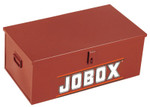 Apex Tool Group Heavy-Duty Chests, 30 in X 16 in X 12 in Product Image