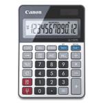 Canon LS-122TS Desktop Calculator, 12-Digit LCD Product Image