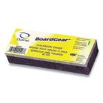"""Quartet Premium Eraser, 5"""" x 1.25"""" x 2"""" Product Image"""
