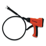 Ullman CART Camera Assisted Retrieval Tool, 4 lb, 0.8 in D, 32 in L Product Image