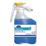 Diversey Suma PAN CLEAN General Purpose Pot and Pan Detergent, Floral Woody, 1.3 gal Product Image
