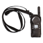 Motorola Replacement Swivel Belt Holster, Compatible with CLS Series Radios Product Image