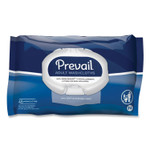 Prevail Adult Washcloths, 8 x 12, 576/Carton Product Image