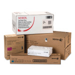 Xerox 115R00116 Transfer Roller, 200,000 Page-Yield Product Image