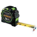 Komelon USA MagGrip Pro Tapes, 1 in x 16 ft Product Image