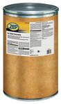 Zep Professional Recirculating Spray Wash Detergents, 40 lb Drum Product Image