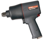 """Ingersoll Rand 3/4"""" Air Impactool Wrenches, 200 ft lb - 1,100 ft lb, 11.8 in Long Product Image"""