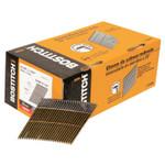 Bostitch NAIL STICK 120 PLAIN 2-1/2 Product Image