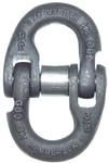 CM Columbus McKinnon Hammerlok Coupling Links, 1/2 in, 12,000 lb Product Image