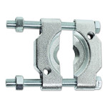 Stanley Products Gear  Bearing Separator, 2-13/32 in Product Image